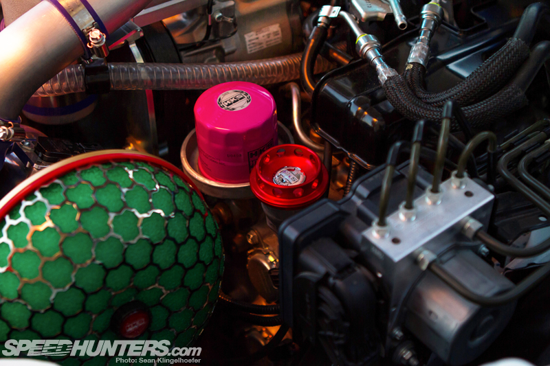 Live From Socal, The Evasive Fr-s #featured - Speedhunters