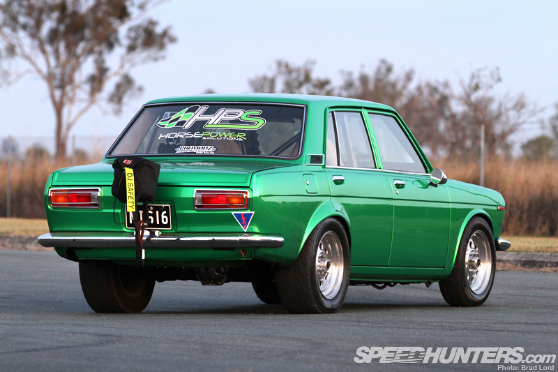 DATSUN-510-6864 - Speedhunters