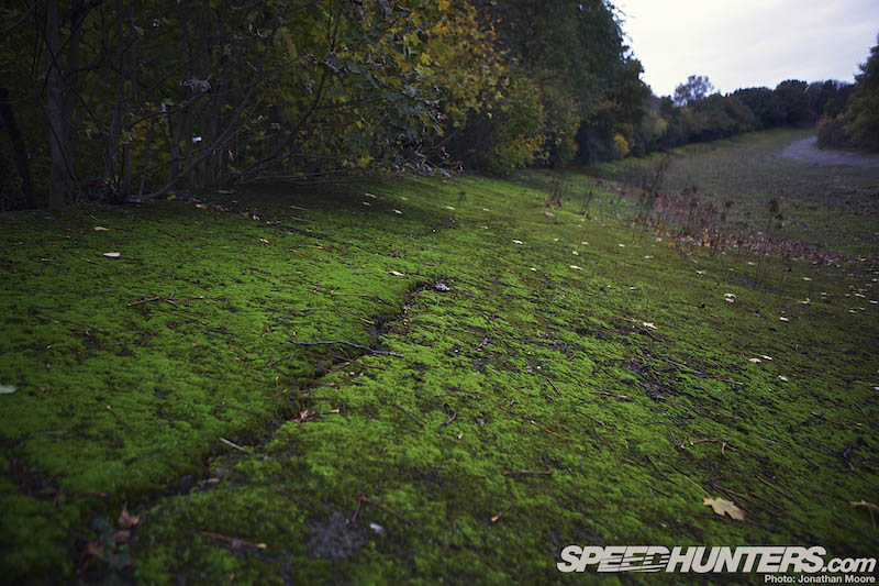Brooklands: The Crucible Of Auto Racing - Speedhunters
