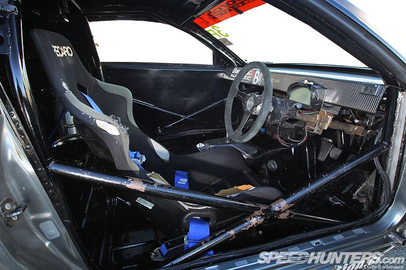 True Dedication Under Suzuki S S15 Speedhunters