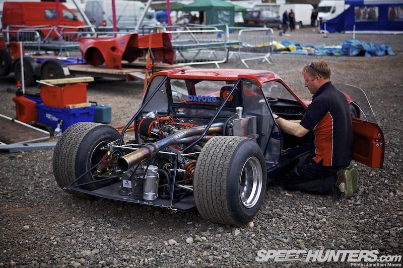 Attractive Race Car Picture Frame Vignette - Ideas de Marcos ...