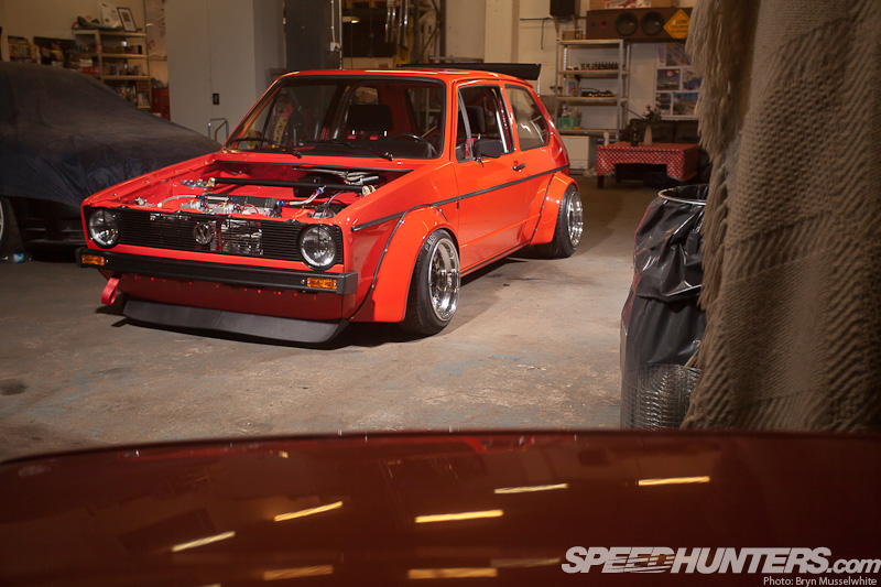 Berg Cup Archives Speedhunters