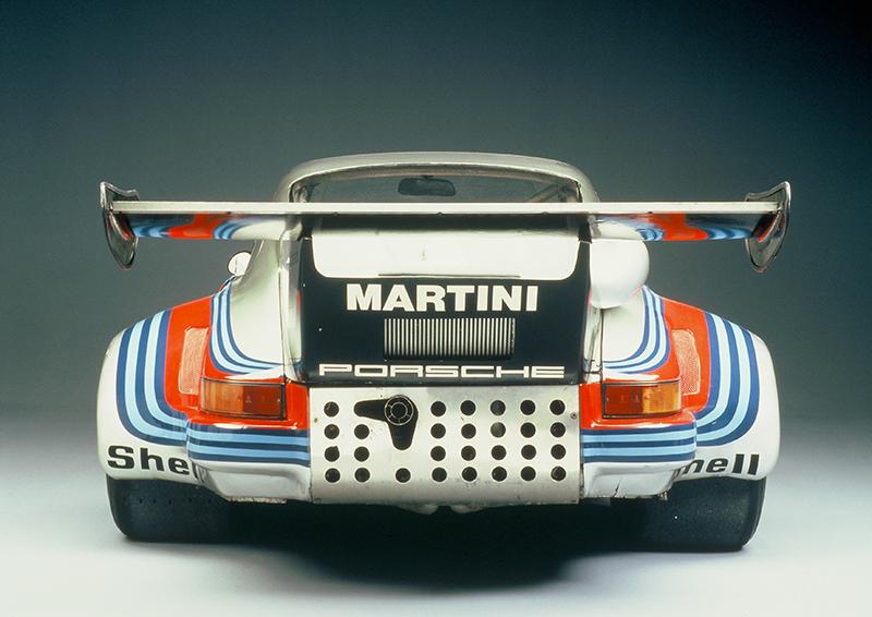Poll The Greatest 911 Race Car Speedhunters