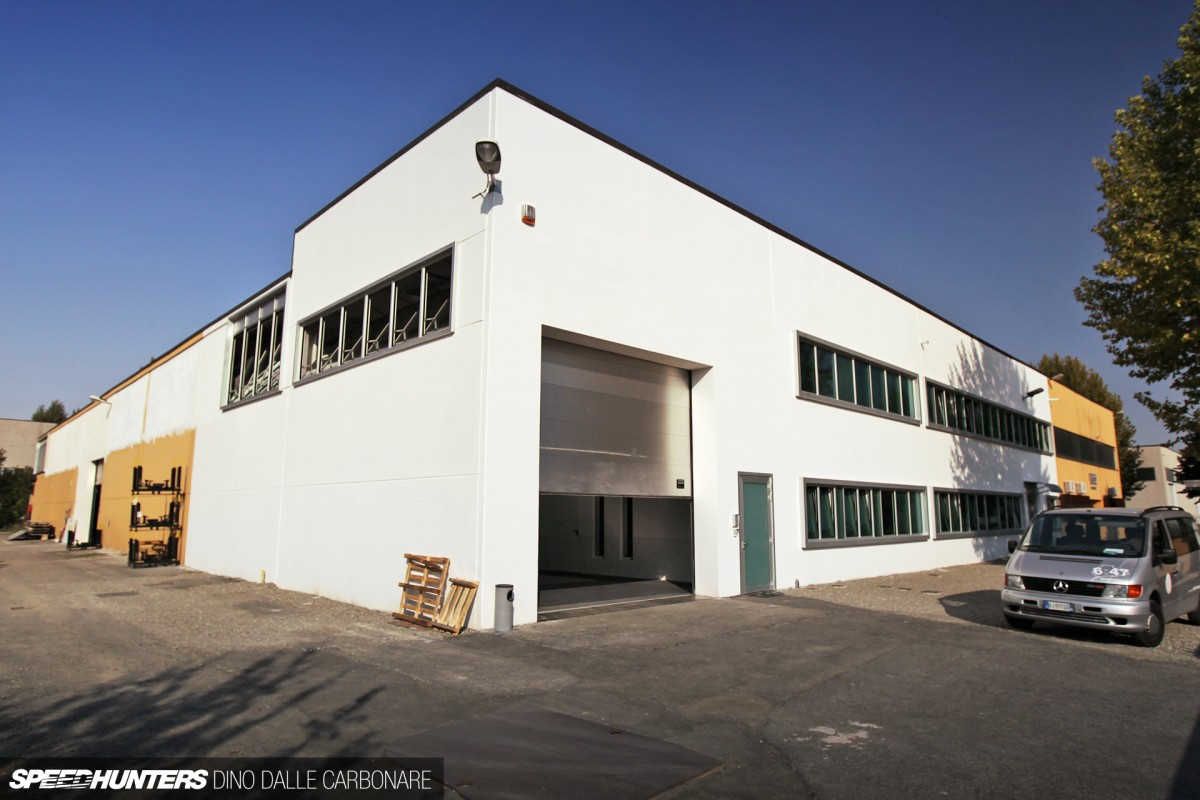 """Pagani-New-Factory-Tour-60"""