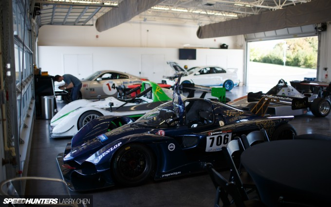 Monticello Motor Club >> Evolution: The 311RS Dream Drive - Speedhunters