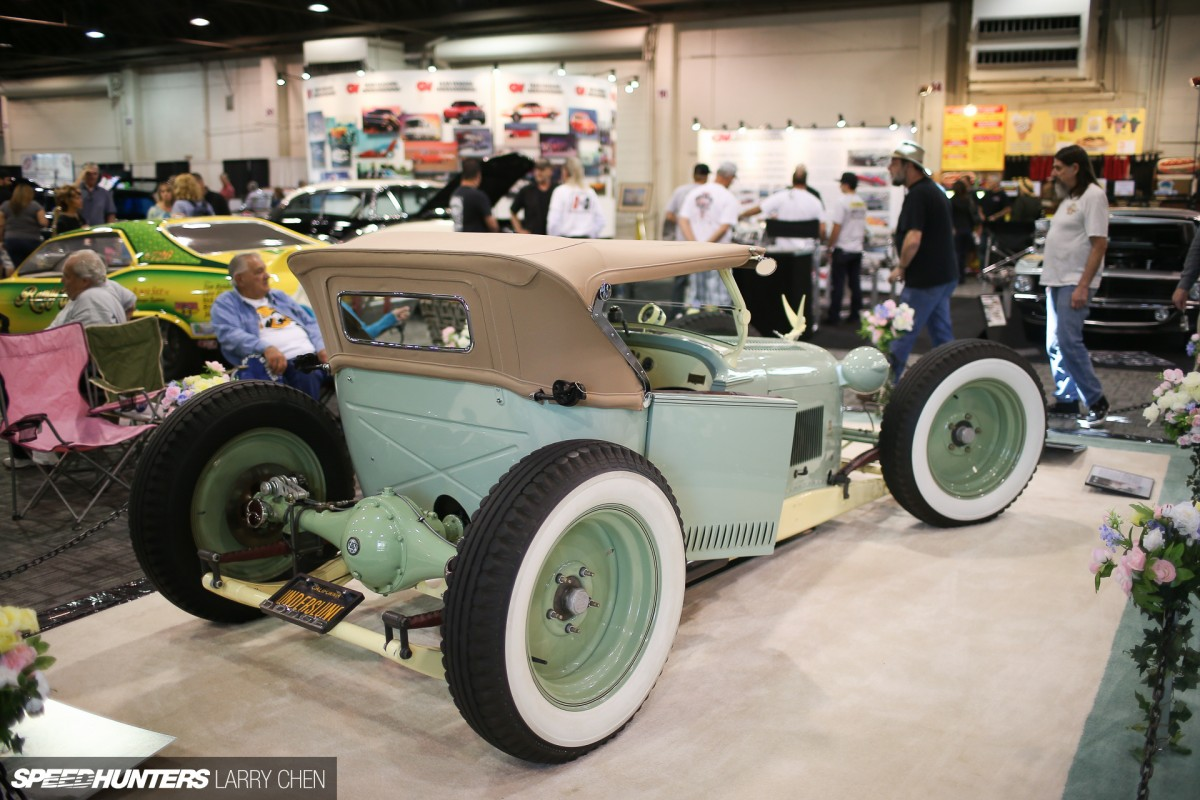 How To Shoot Cars Show Shots Speedhunters