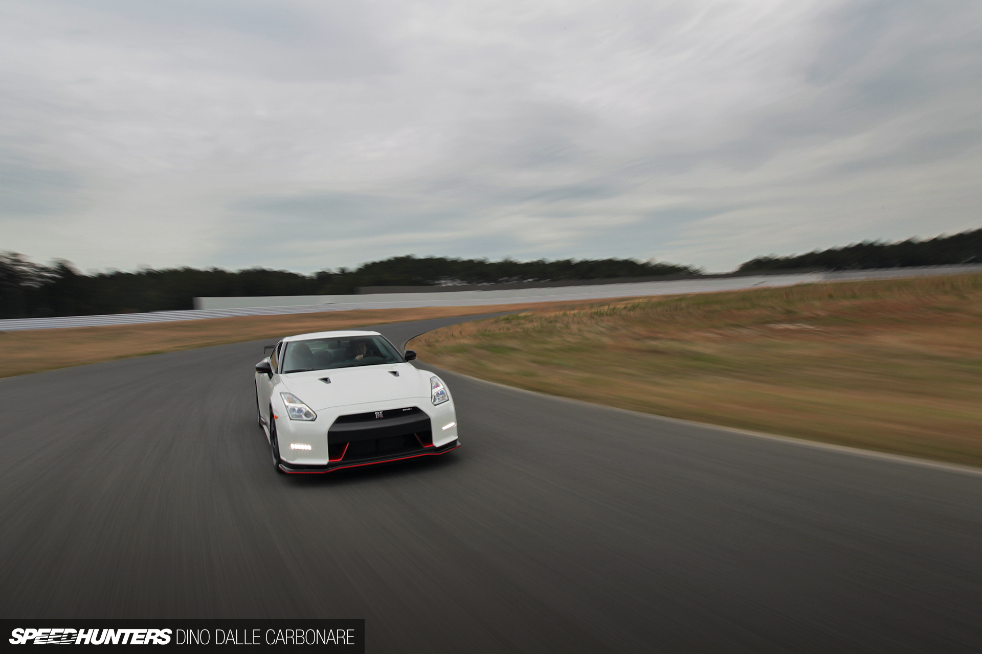 nismo does the gt r speedhunters. Black Bedroom Furniture Sets. Home Design Ideas