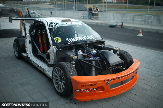 They Call It A Kit Car  We Call it Awesome - Speedhunters
