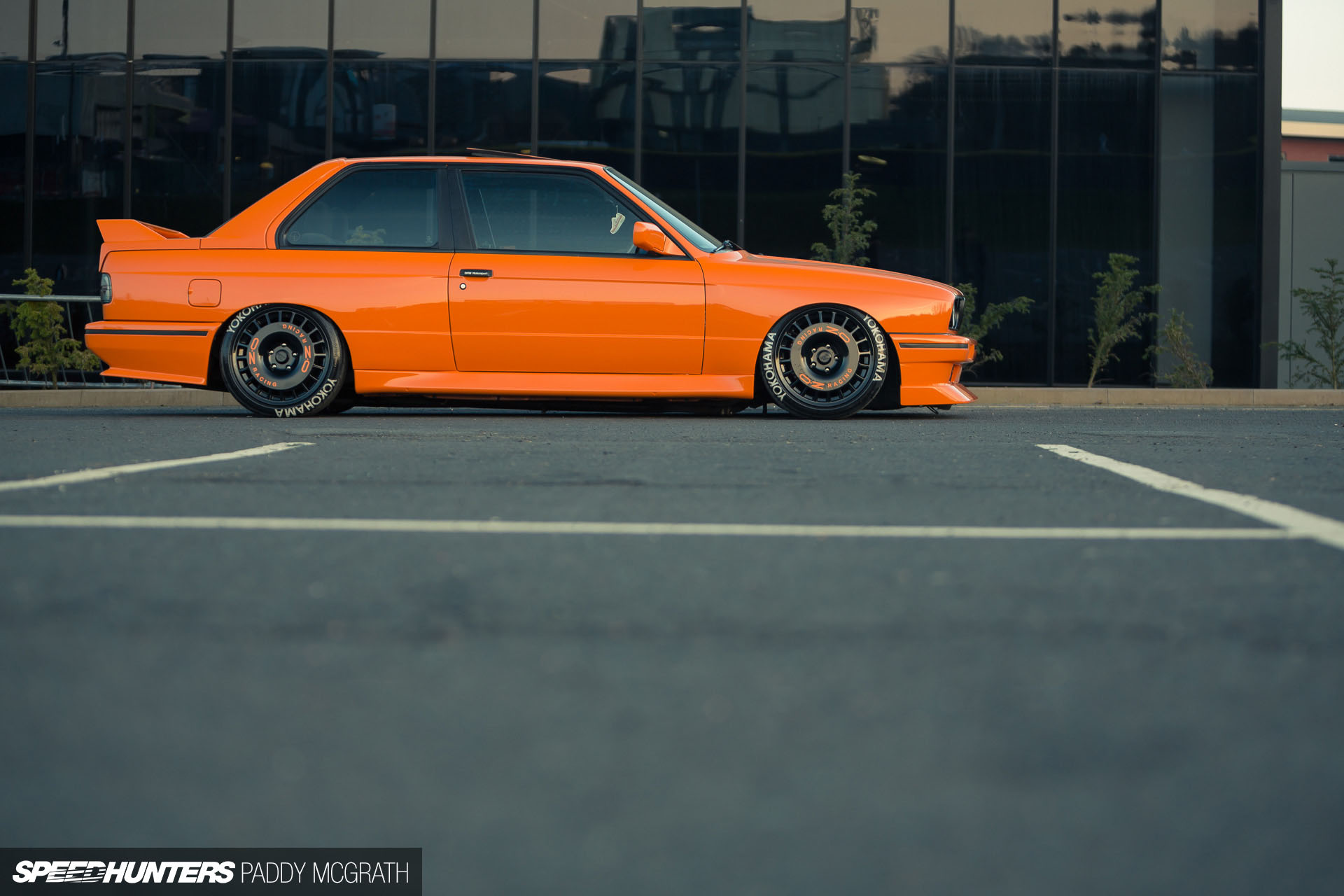 The Cars Of March Speedhunters