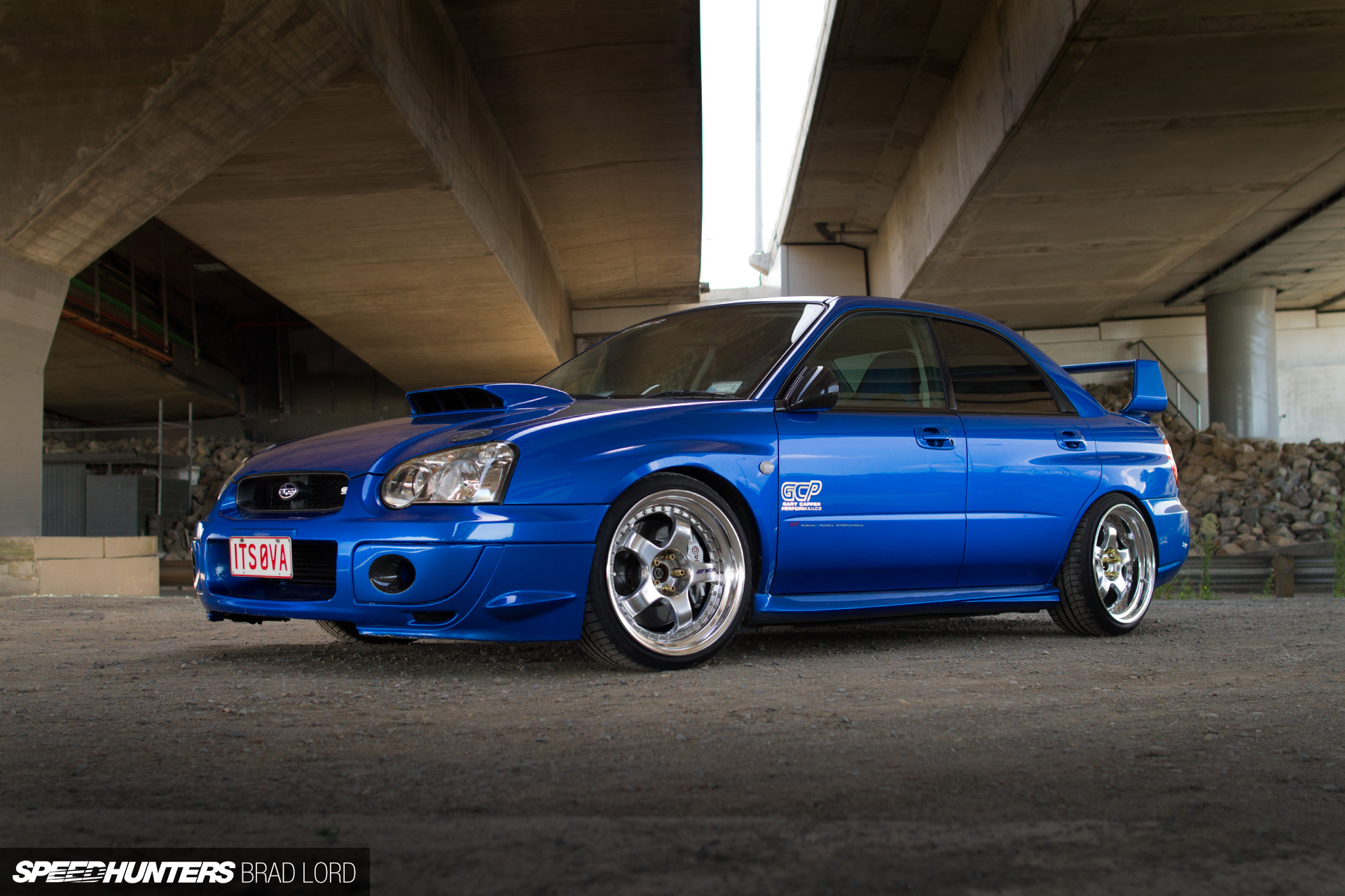 Gcp Wrx Sti moreover Upowphz likewise F C C E B besides Wrx Ac besides My Wrx. on blue 2004 subaru wrx wagon