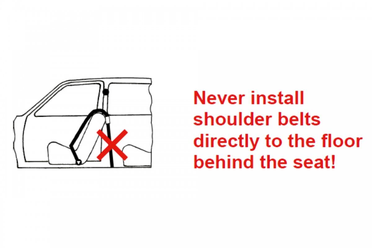 bending stress shoulder bolt