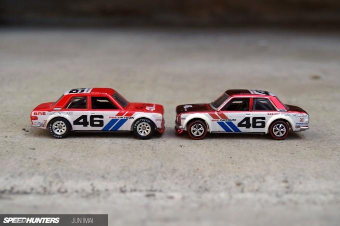 68702c03870 A Decade Of Design  Jun Imai s Hot Wheels Favorites - Speedhunters