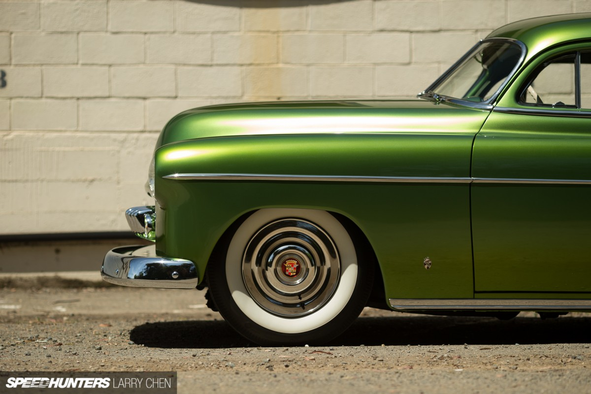 Chevy Dealership Sacramento >> Devil's Lettuce: Want a Bite? - Speedhunters