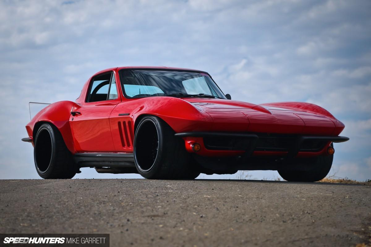 Kekurangan Corvette 65 Top Model Tahun Ini