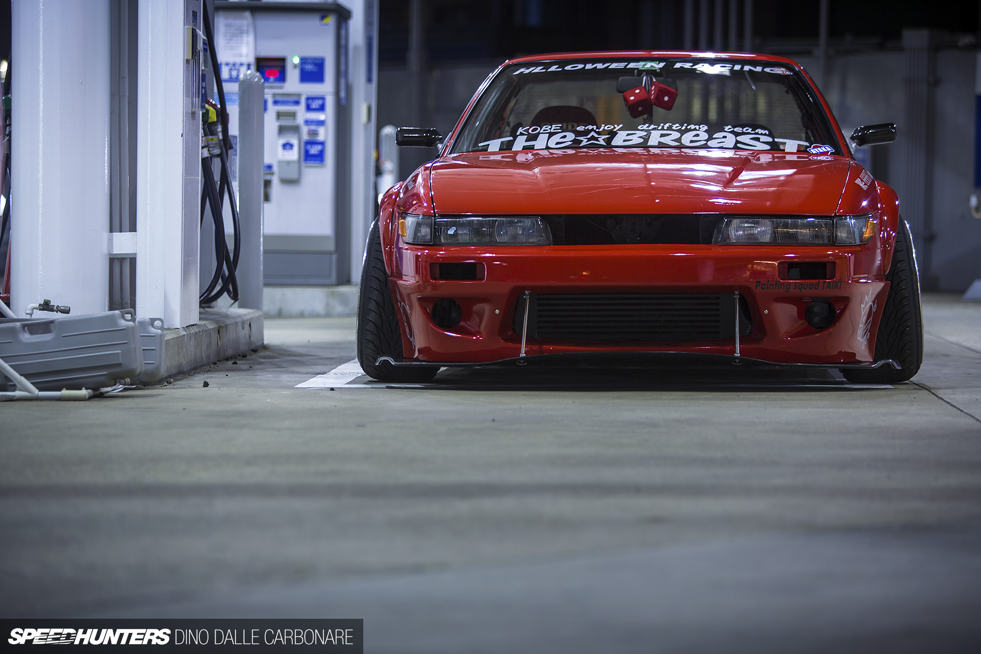 this is a drift car halloween racing s13 speedhunters. Black Bedroom Furniture Sets. Home Design Ideas