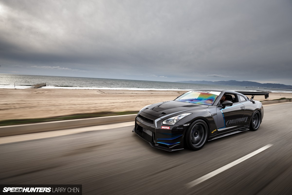 Larry_Chen_Bulletproof_Carbon_GTR-17