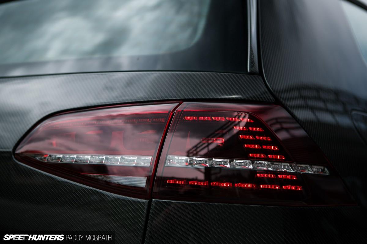 2015 Volkswagen Golf GTI Gepfeffert PMcG-20