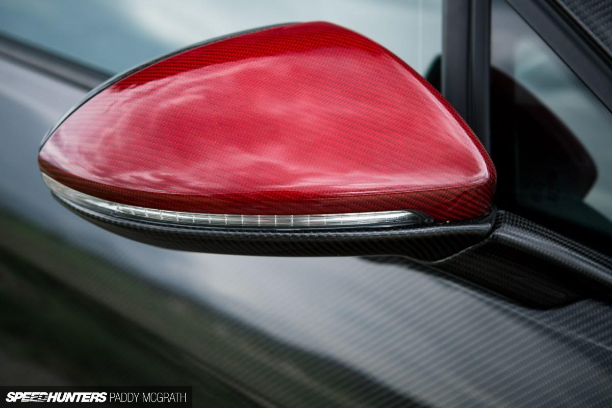 2015 Volkswagen Golf GTI Gepfeffert PMcG-25