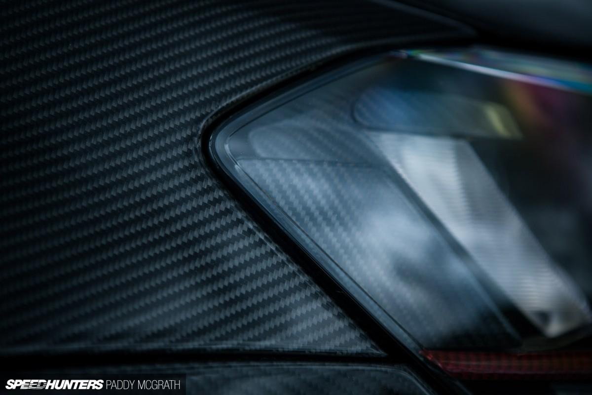 2015 Volkswagen Golf GTI Gepfeffert PMcG-30