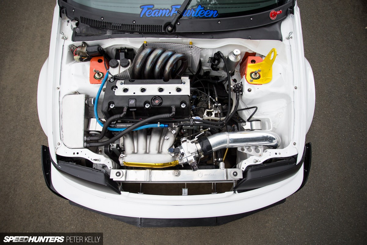 Revisiting The Cars Of May Speedhunters