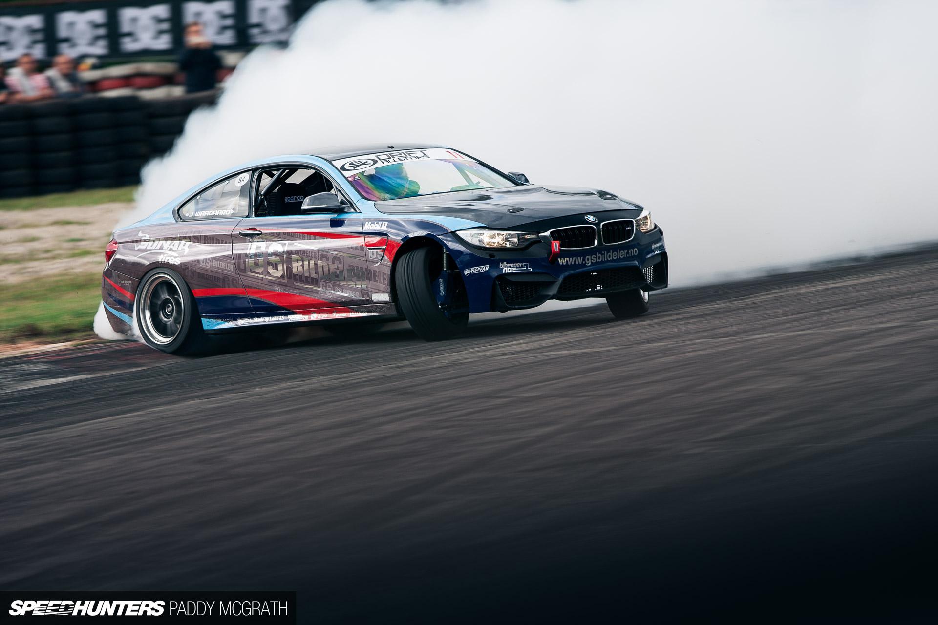 Car Drifting Games For Pc