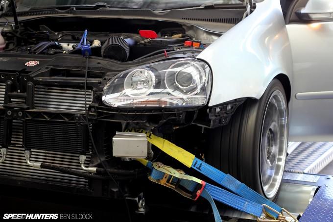 Knowledge Boost: Re-flashing Vs  Standalone ECUs - Speedhunters