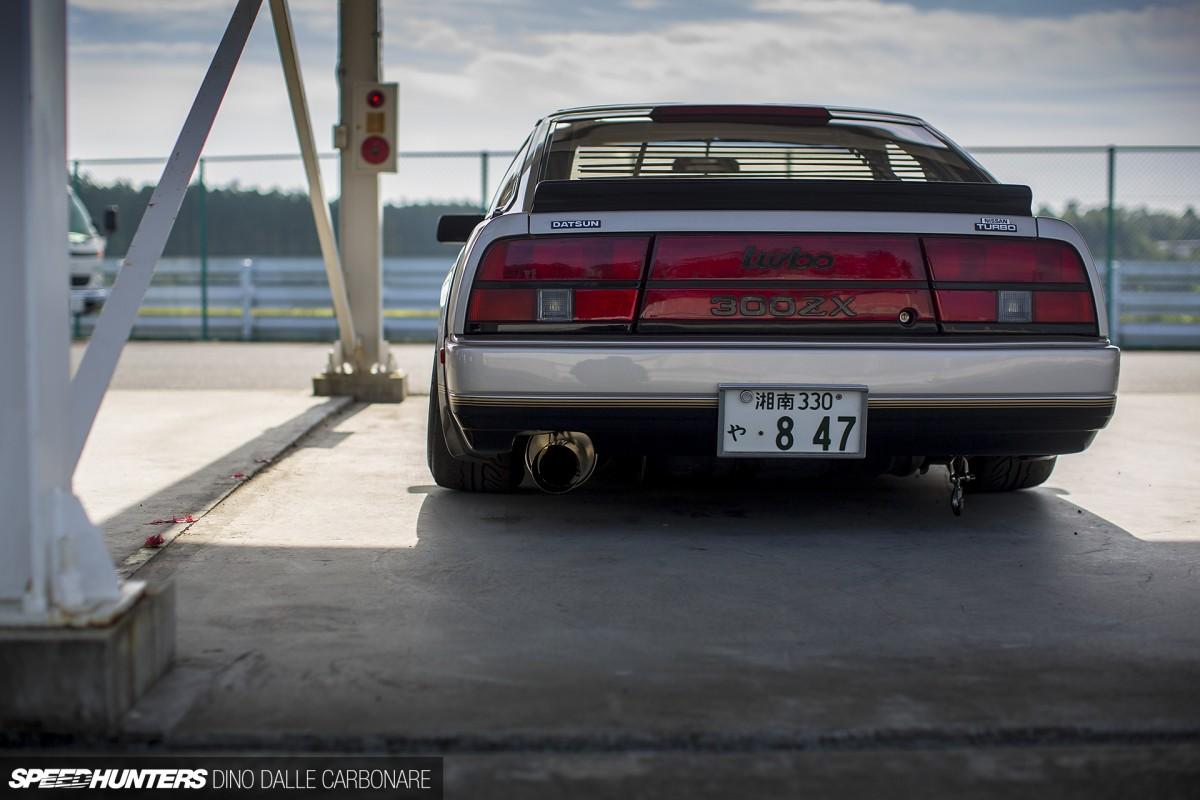 Z31-Nissan-Matsuri-06 - Speedhunters