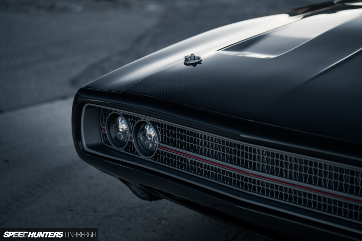 1969 dodge charger headlights wallpaper - photo #14