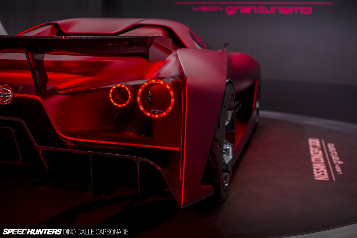 The Best Of The Rest From Tokyo - Speedhunters