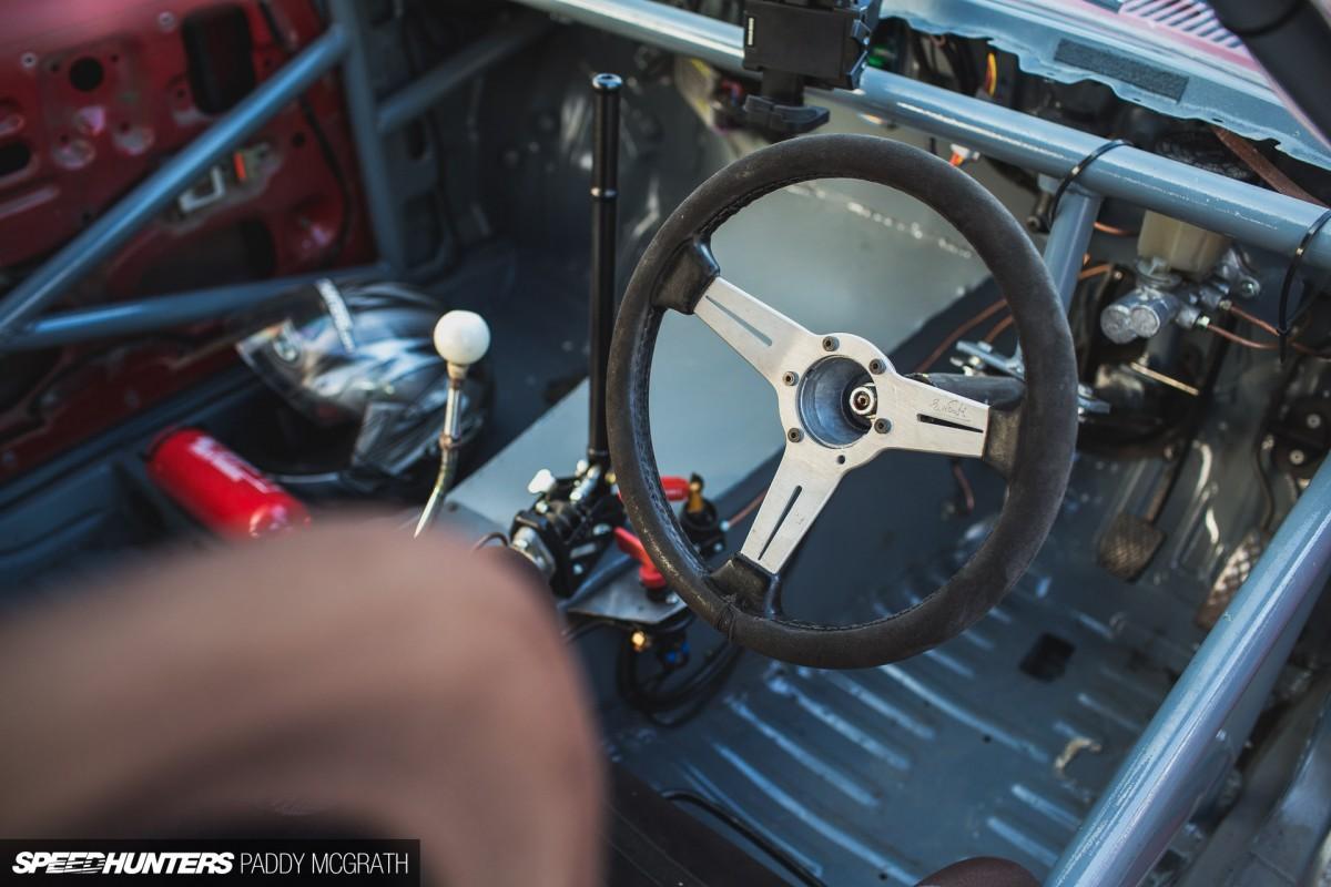 Kelebihan Toyota Corolla Dx Perbandingan Harga