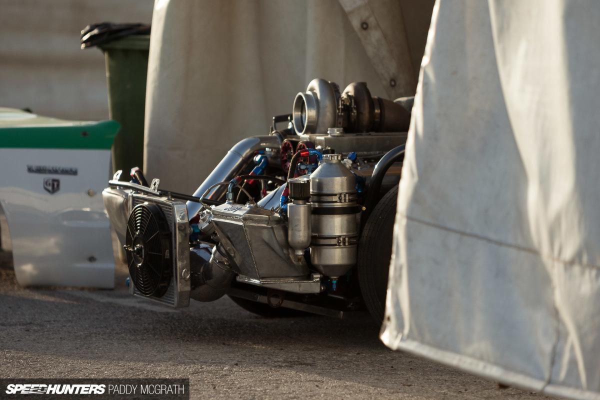 bones wheels in kuwait