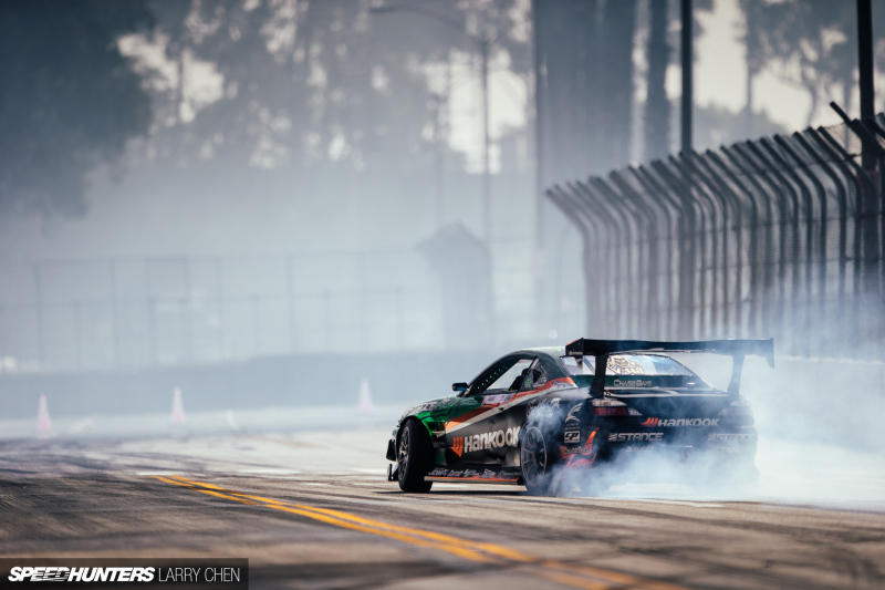 Larry_Chen_Speedhunters_2016_Formula_Drift_Long_Beach_05