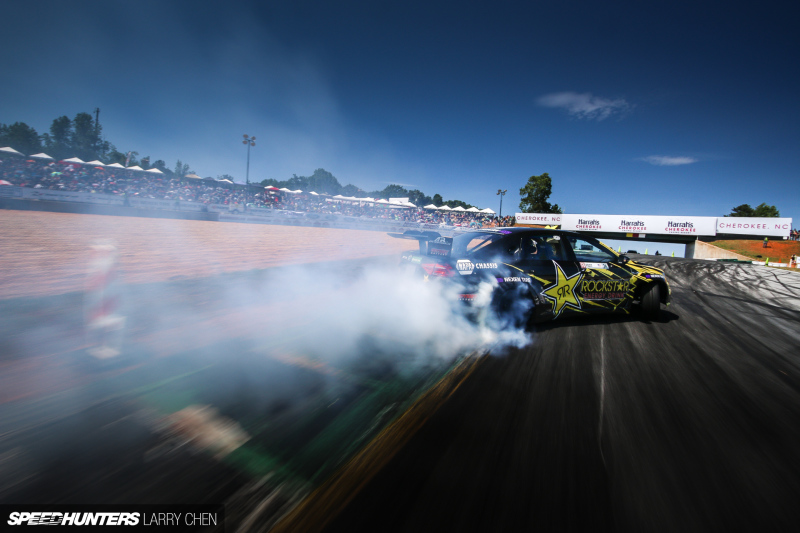 Larry_Chen_Speedhunters_2016_Formula_Drift_Atlanta_05