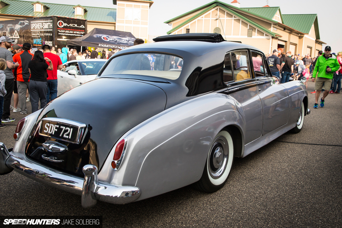 cars coffee in the north star state speedhunters. Black Bedroom Furniture Sets. Home Design Ideas