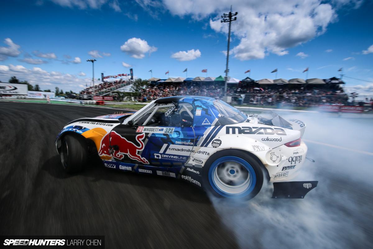 Larry_Chen_Speedhunters_2016_Formula_Drift_Canada_02