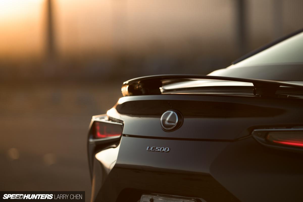Larry_Chen_Lexus_LC500-3