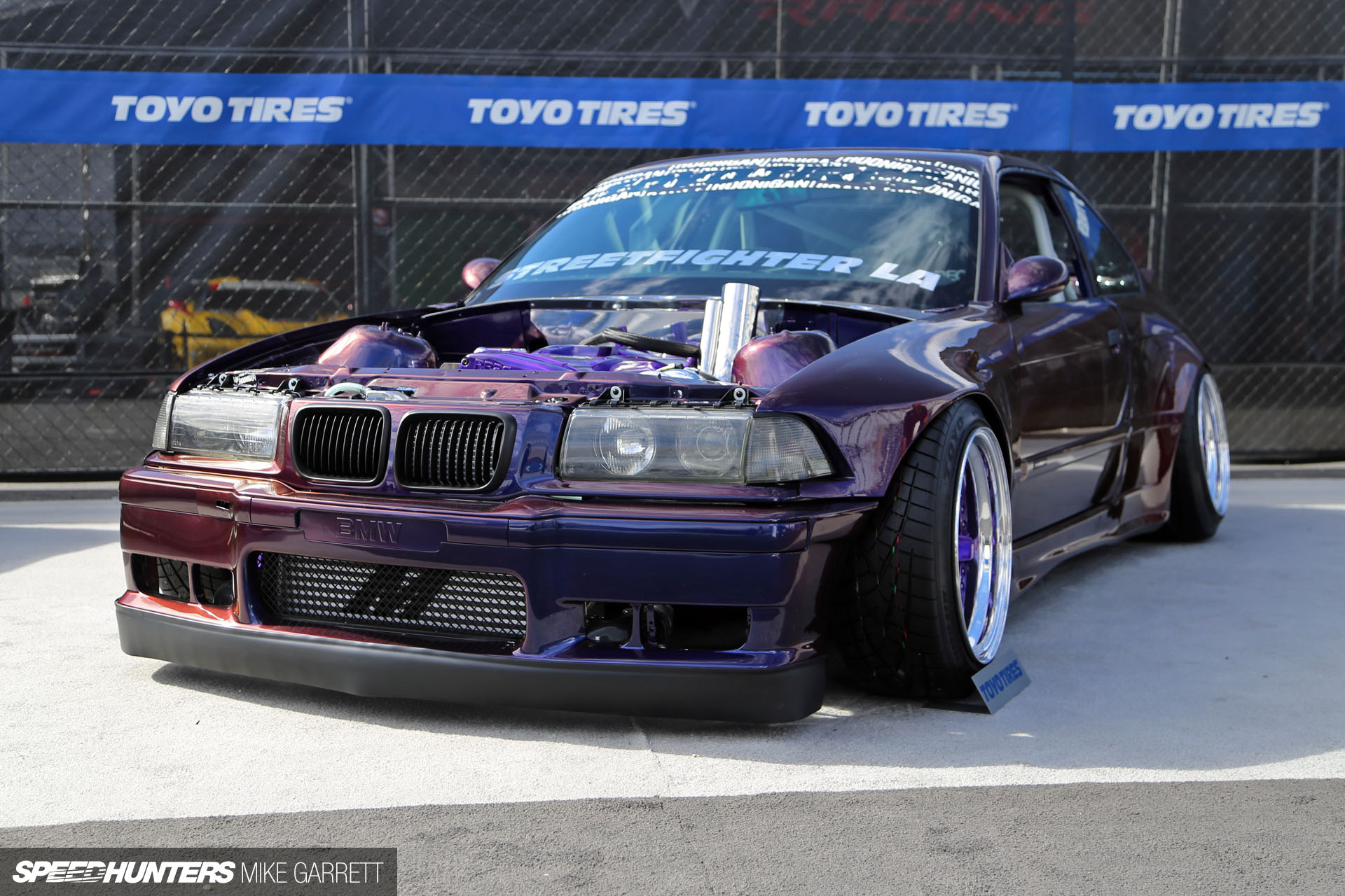 e36 archives speedhunters