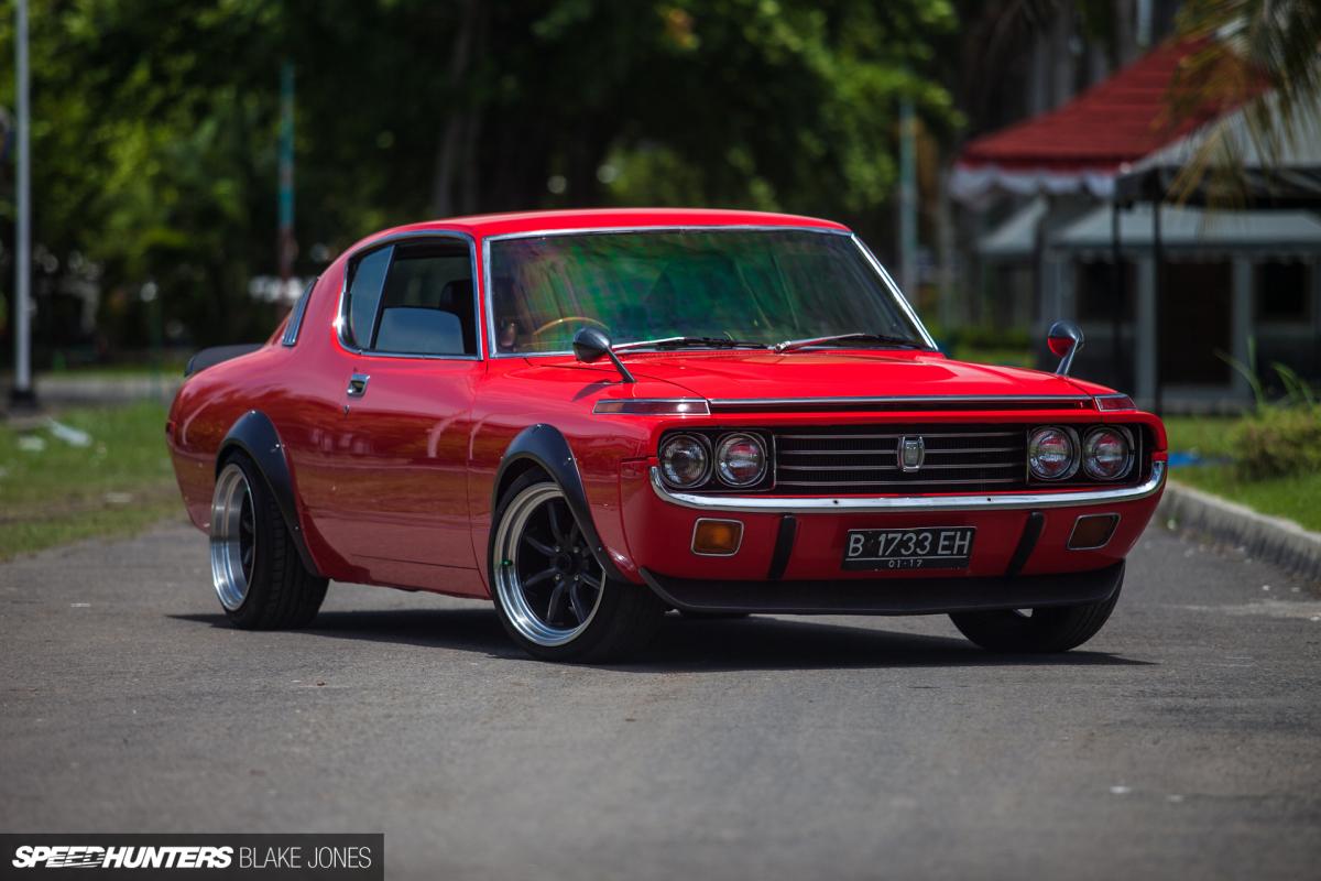 Kelebihan Kekurangan Toyota Crown 1970 Top Model Tahun Ini