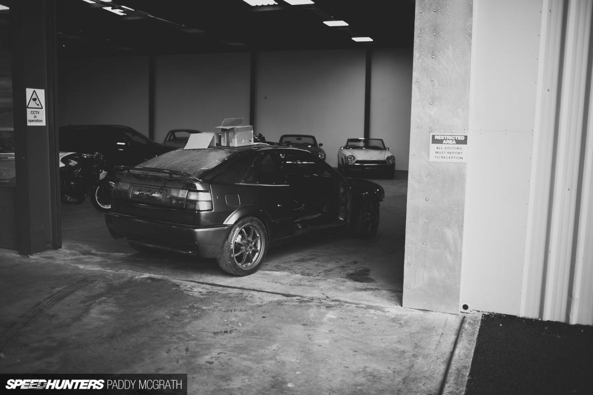 2017 Speedhunters Projeto GTI Auto Heroes X por Paddy McGrath-8