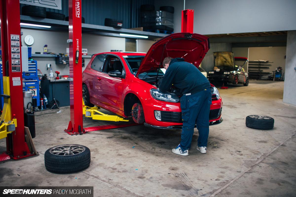 2017 Speedhunters Projeto GTI Auto Heroes X por Paddy McGrath-12