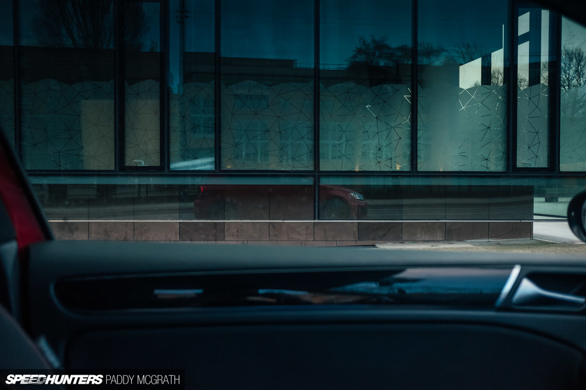2017 Speedhunters Projeto GTI Auto Heroes X por Paddy McGrath-22
