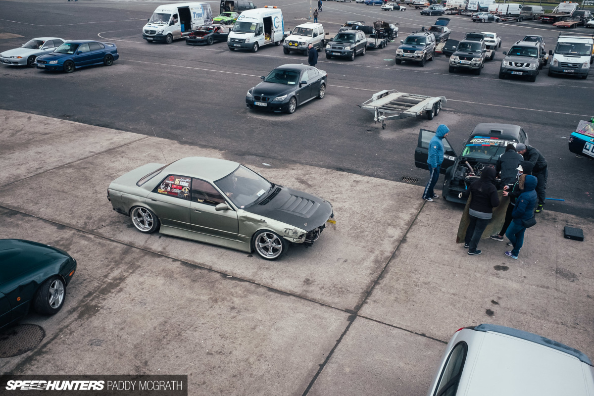 2017 Speedhunters Projeto GTI Auto Heroes X por Paddy McGrath-30