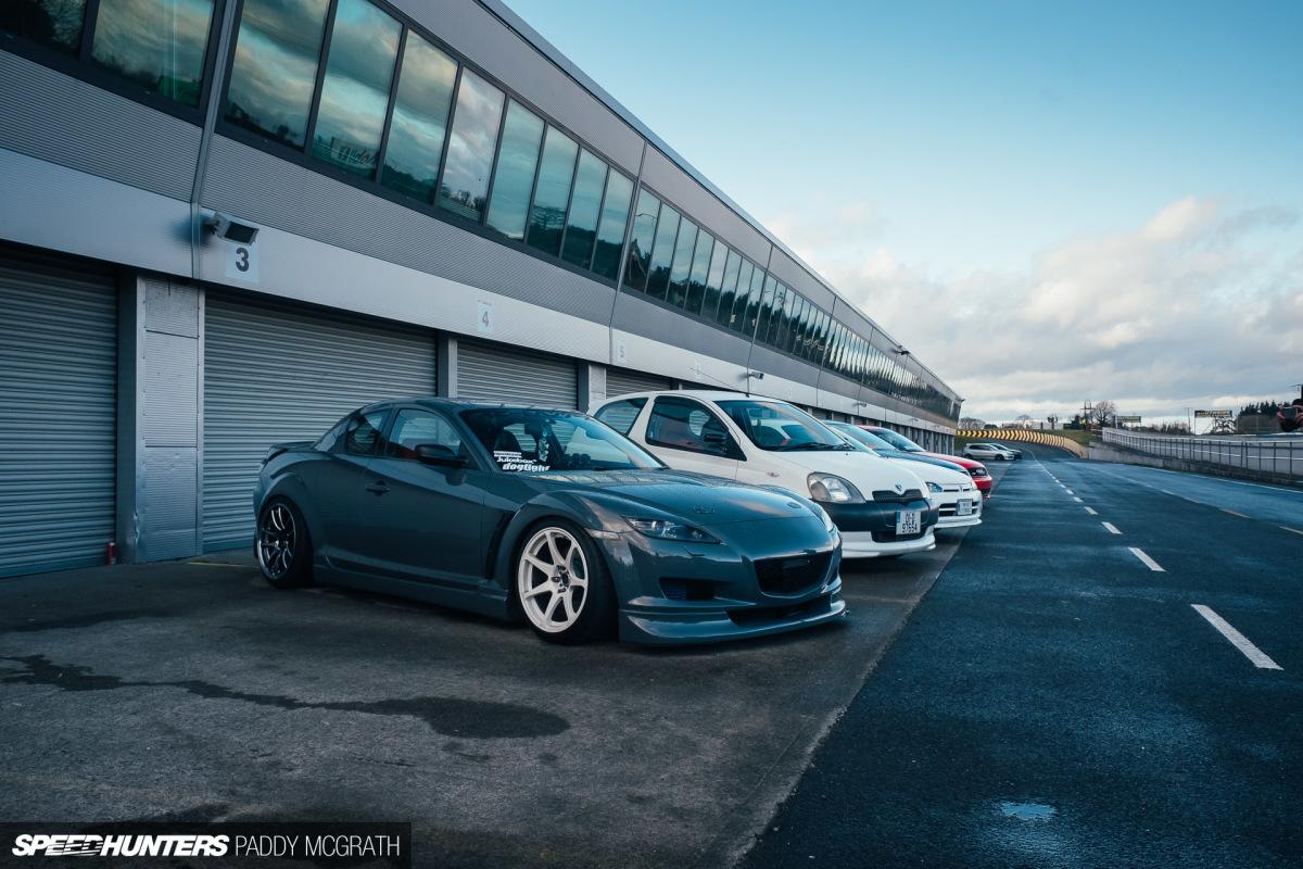 2017 Speedhunters Projeto GTI Auto Heroes X por Paddy McGrath-40
