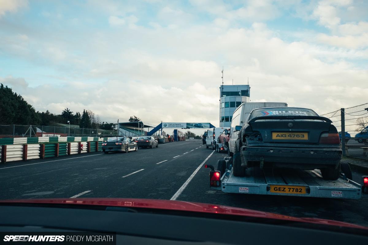 2017 Speedhunters Projeto GTI Auto Heróis X por Paddy McGrath-42
