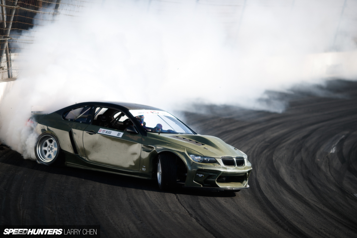A New Contender Enters The Hgk E92 Eurofighter Speedhunters