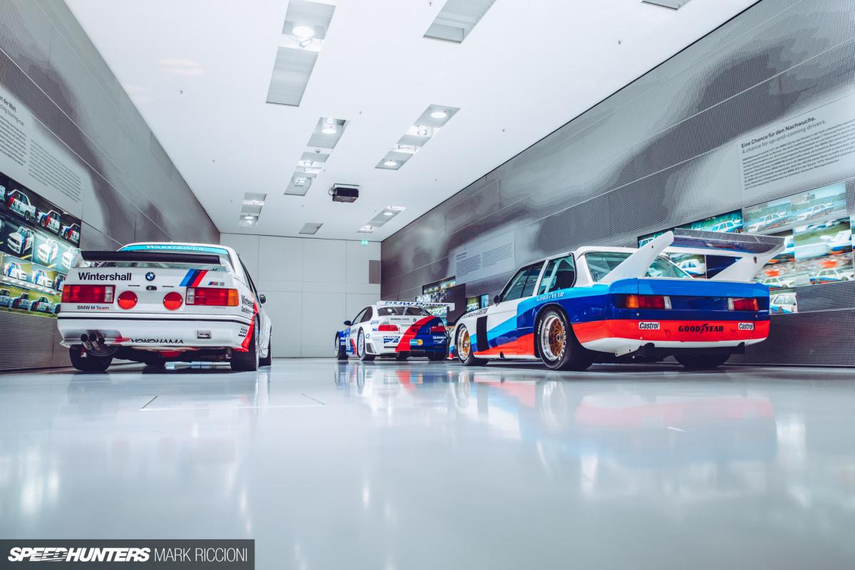 Bmw Museum Munich >> Bmw Welt The Ultimate Morning In Munich Speedhunters