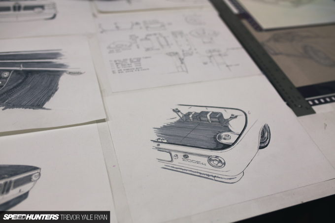 Art Ryan Motor Werks Impremedia Net