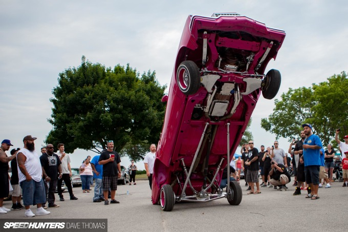breaking-down-lowrider-hoppers-dave-thomas-17