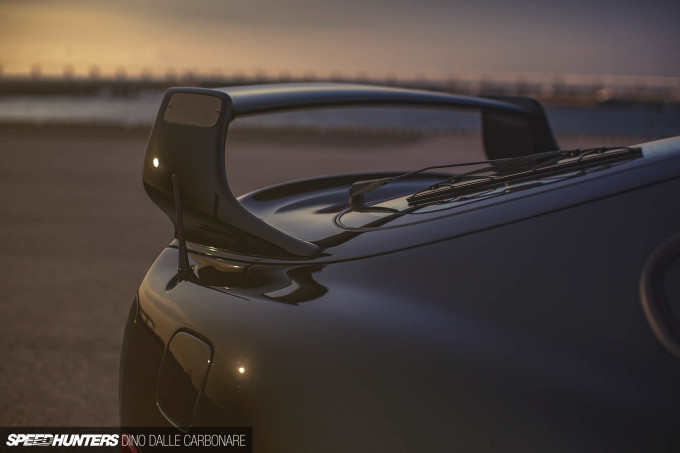 12312ceac54b Wider Is Better  TRD s 3000GT - Speedhunters
