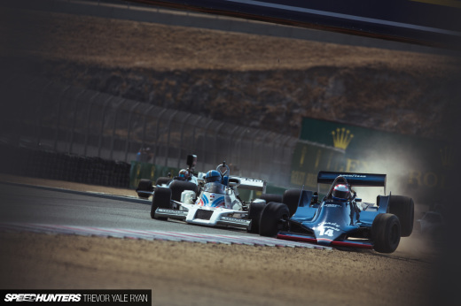 formula 1 - Archives Speedhunters